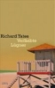 Yates, Richard,Verliebte Lügner