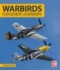 Zeitler, Andreas,Warbirds