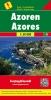 ,F&B Azoren