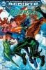 Abnett, Dan,Aquaman 02 (2. Serie): Unaufhaltsam