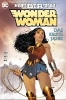 Rucka, Greg,Wonder Woman: Das erste Jahr