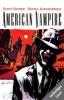 Snyder, Scott,American Vampire, Bd. 2