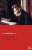 Kierkegaard, Søren,Buch des Richters