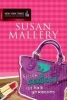 Mallery, Susan,Frisch geküsst, ist halb gewonnen