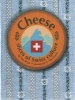 Sue Style,   Nikos Kapelis,Cheese - Slices of Swiss Culture