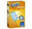 ,<b>Swiffer Duster starterset met 5 dusters</b>