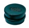 ,Magneet Legamaster 10mm 150gr zwart