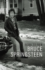 Bruce  Springsteen,Born to Run