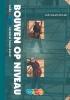 ,Bouwen op niveau Vmbo BK kerndeel bouw-breed Informatieboek