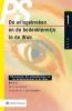 Suzanne van Hemert, Harry van Drongelen,PS Special De wilsgebreken en de bedenktermijn in de Wwz