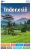 ,ANWB Wereldreisgids : Indonesi�