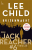 Lee  Child,Buitenwacht