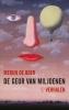 <b>Merijn de Boer</b>,De geur van miljoenen