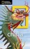 <b>China</b>,