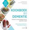 Margaret  Rayman, Vanessa  Ridland, Katie  Sharpe, Patsy  Westcott,Kookboek bij dementie