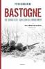 Peter  Schrijvers,Bastogne