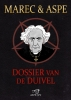 Marec & Aspe,Dossier van de duivel