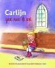 <b>Wilmien  Kranendonk</b>,Carlijn gaat naar de kerk