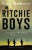 Bruce  Henderson,De Ritchie-boys