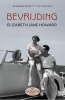 <b>Elizabeth Jane  Howard</b>,Bevrijding