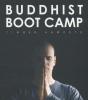 Timber  Hawkeye,Buddhist bootcamp
