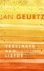 <b>Jan  Geurtz</b>,Verslaafd aan liefde Jubileumeditie