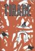 ,<b>Tirade</b>