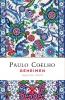 Paulo  Coelho,Geheimen - Agenda 2020