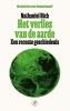 <b>Nathaniel  Rich</b>,Het verlies van de aarde