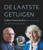 Gert-Jan  Schaap, Sjoerd  Wielenga,De laatste getuigen