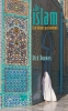 D.  Douwes,De islam