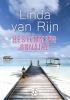 <b>Linda van Rijn</b>,Bestemming Bonaire