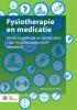 Hendrik van der Velde,Fysiotherapie en medicatie