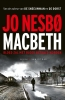Jo  Nesbo,Macbeth