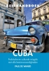 Paul de Waard,Reishandboek Cuba