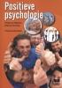 Pieternel Dijkstra, Bianca Smeets,Positieve psychologie Antwoordenboek