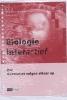 B. van den Berg,Biologie Interactief VMBO Bovenbouw KGT K12 Werkboekkatern Leerjaar 3/4
