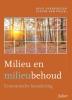 <b>Aviel  Verbruggen, Steven Van Passel</b>,Milieu & milieubehoud