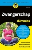 Joanne  Stone, Keith  Eddleman, Mary  Duenwald,Zwangerschap voor Dummies, 3e editie, pocketeditie