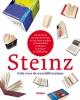 <b>Pieter  Steinz</b>,Steinz