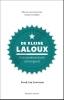 Freek van Looveren,De kleine Laloux