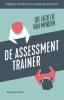 Jack van Minden,De Assessment Trainer