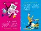 <b>J.  Verhoeven</b>,Eerste hulp voor jonge ouders