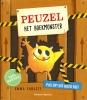 ,<b>Peuzel het boekmonster</b>