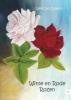 Lieve De Coninck,Witte en rode rozen