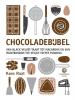 <b>Kees  Raat</b>,Chocoladebijbel