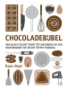 Kees  Raat,Chocoladebijbel