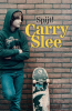 <b>Carry  Slee</b>,Spijt!