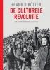 <b>Frank  Dikötter</b>,De culturele revolutie