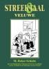 <b>M.  Beker-Schuite</b>,Streek & Taal  Veluwe